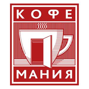 client-coffeemania