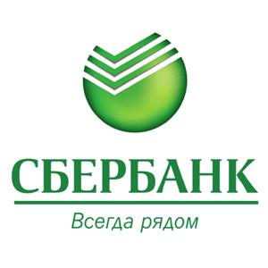 client-sberbank
