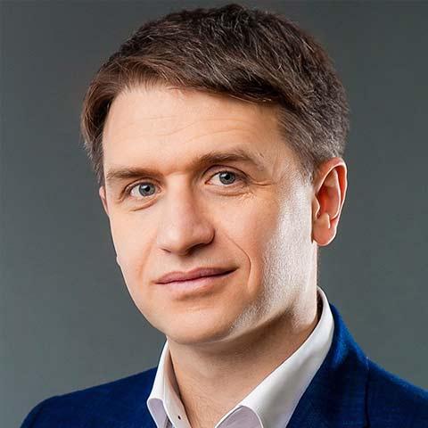 j_ilchenko-img