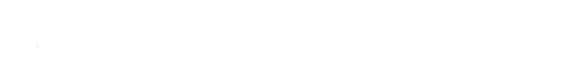 логотип университета коучинга