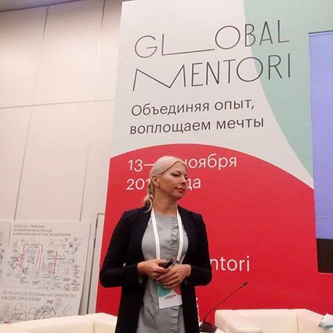 module-img-mentor