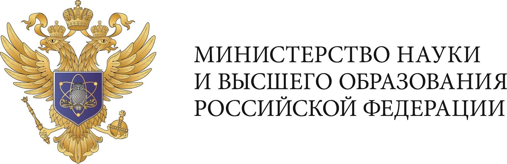 Minobr