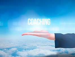 article-best-coaches
