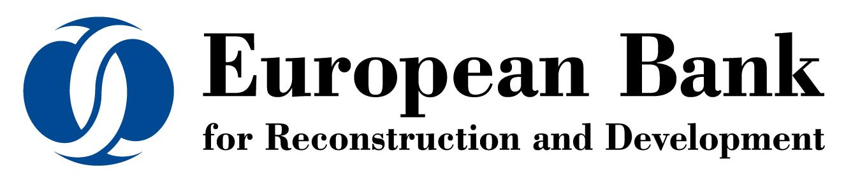 blog-rezultaty-proekta-img1