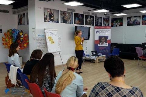 blog-rezultaty-treninga-trenerov-img2