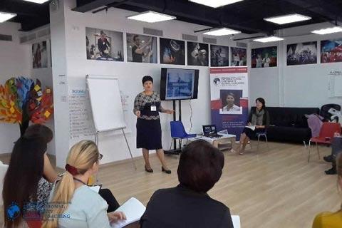 blog-rezultaty-treninga-trenerov-img6