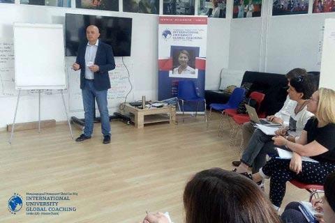 blog-rezultaty-treninga-trenerov-img7