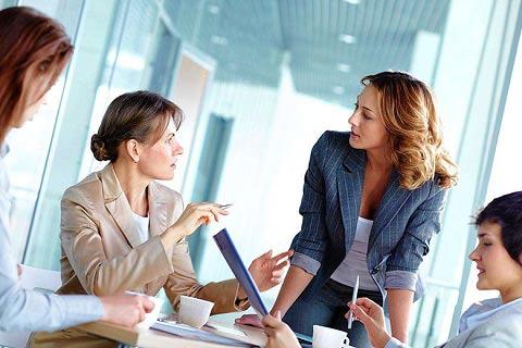 blog-sovremennoe-mentorstvo-img3