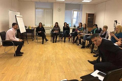 blog-start-mezhdunarodnoy-img2