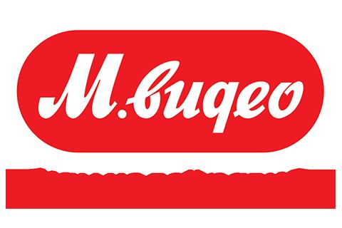 blog-stazhirovka-v-kompanii-img1