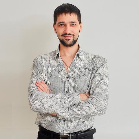 r_dosov