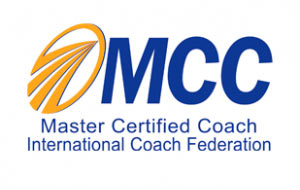 mcc-img-logo