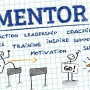 Коуч vs ментор: как не запутаться в ролях