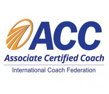 ACC_ICF_web-350x300