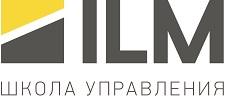 ILM_школа управления_RGB