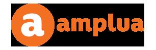 LogoAMPLUA_Gorizontal