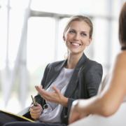 4 способа придерживаться повестки дня на коуч-сессиях