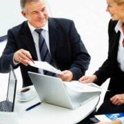 Кейс MasterCard: увеличение вовлечённости сотрудников с помощью коучинга