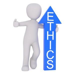 blog-etika-kouchinga2
