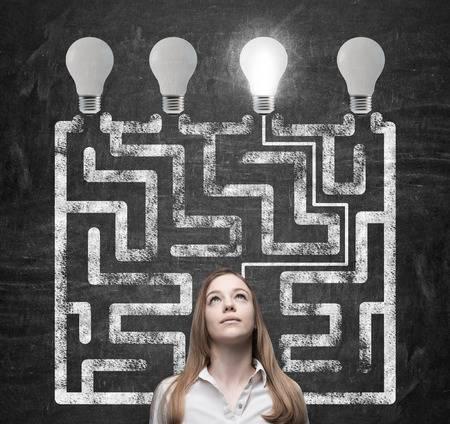 blog_shest-shagov-k-uspeshnomu-mentoringu2