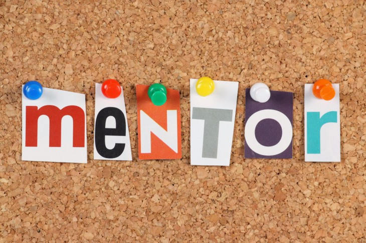 blog_4 specificheskih navyka mentor-koucha1