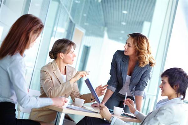 blog_mentoring-dlya-razvitiya-liderstva_2