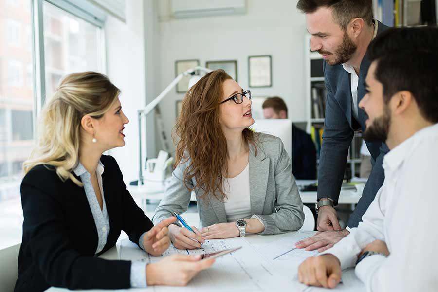 blog_mentoring-dlya-razvitiya-liderstva_3
