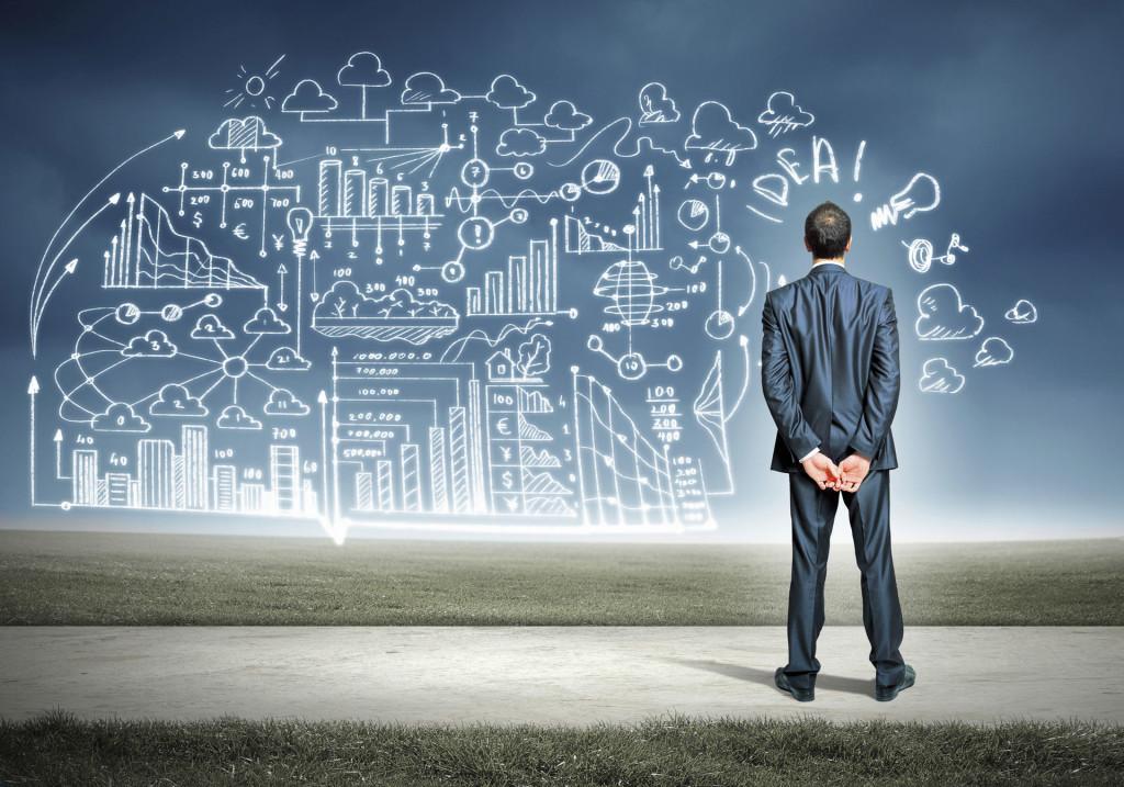 Innovacii-v-uslovijah-neopredelennosti