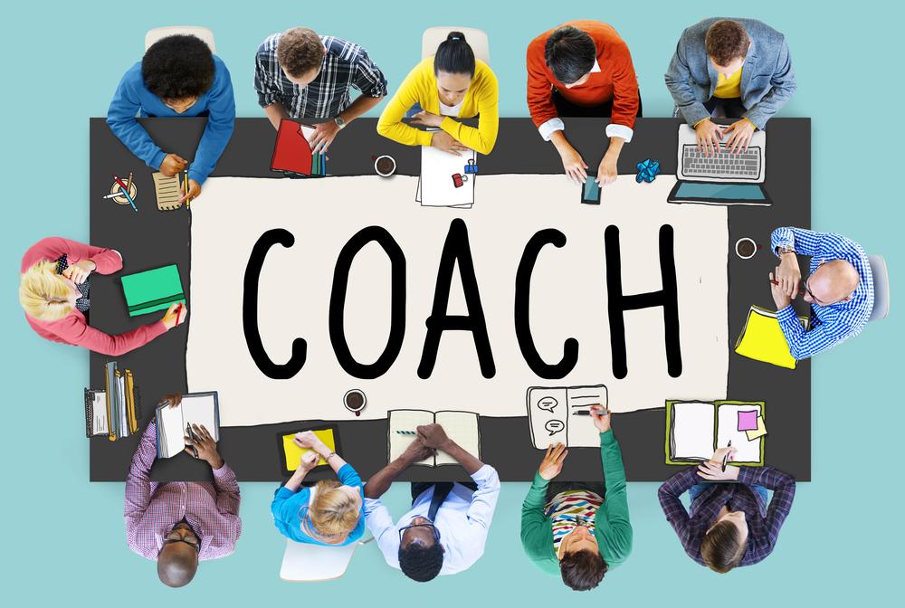 Shutterstock-coach