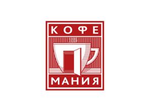 кофемания1