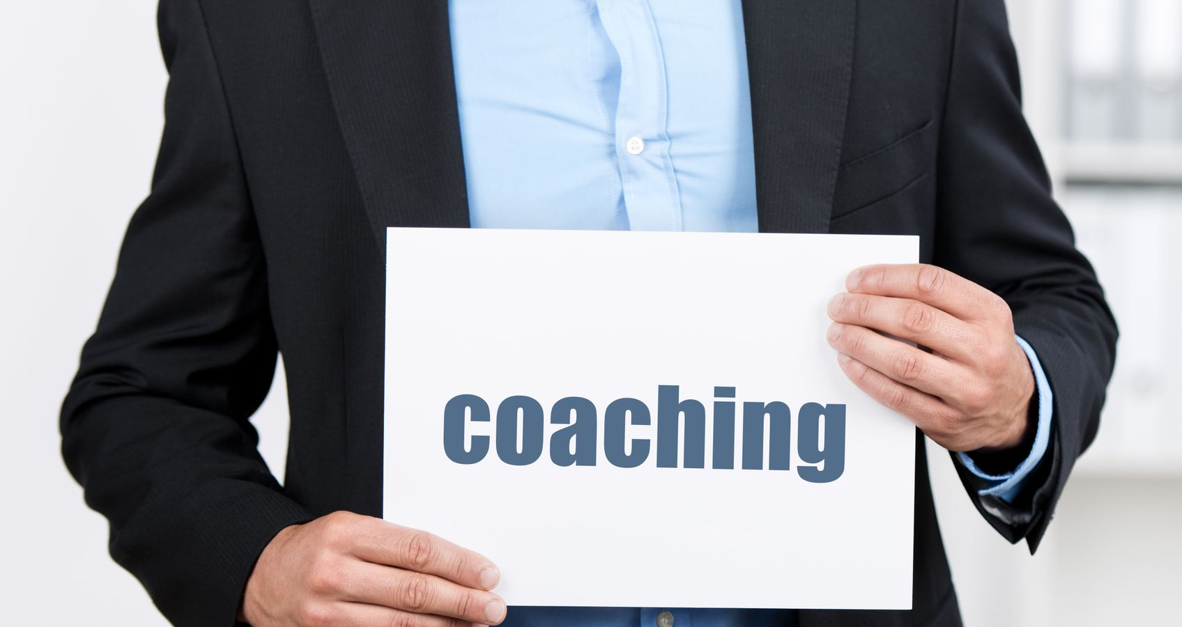 are-you-committed-to-your-employees-success-teaching-vs-coaching-your-employees