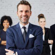 Разница между бизнес-коучингом и executive-коучингом