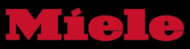 miele-logo-1